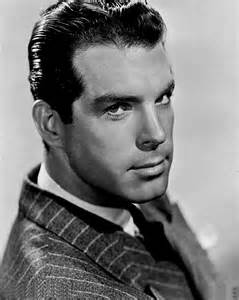 Richard Barnes Author File Fred Macmurray Publicity Jpg Wikimedia Commons