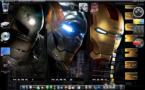 live themes for windows rk windows live theme by x986123 on deviantart