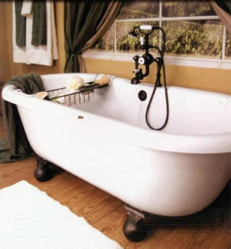 Two Person Clawfoot Bathtub by 17 Best Images About Antique Bathtubs On