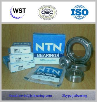 Lahar Bearing 6301 Llu Ntn low price ntn bearing 6300 6301 6302 6303 6304 6305 zz llu