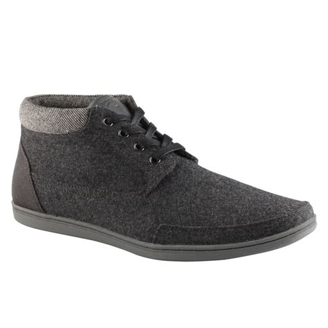 aldo sneakers mens trainor s sneakers shoes for sale at aldo shoes