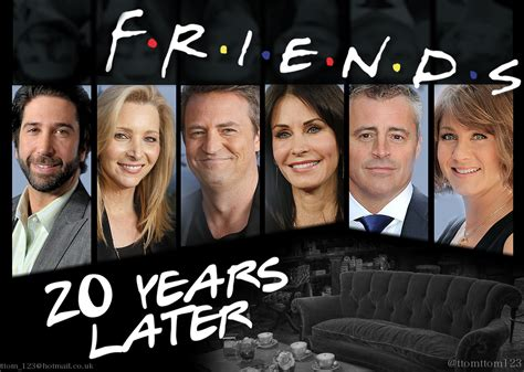 friends images friends 2014 poster hd wallpaper and