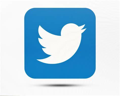 twitter  business development  lawyers
