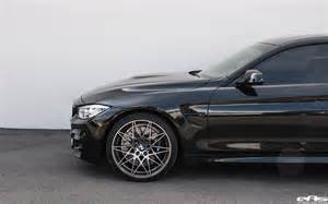 Competition Bmw Bmw Photo Gallery