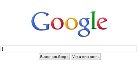 Google Imagenes Fin De Año | bienvenido a mi mundo eclectico comandos en google