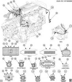 2007 saturn vue parts diagram 2007 saturn free wiring diagrams