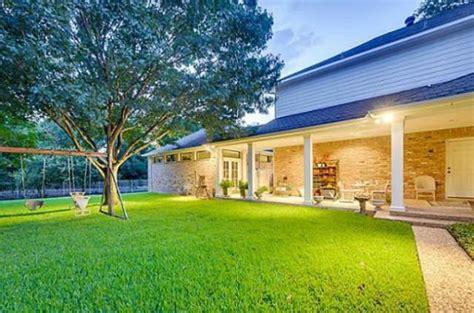 chuck norris house for sale 25 pics izismile