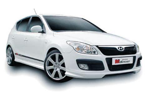 kereta hyundai model kereta hyundai tahun 2014 autos weblog