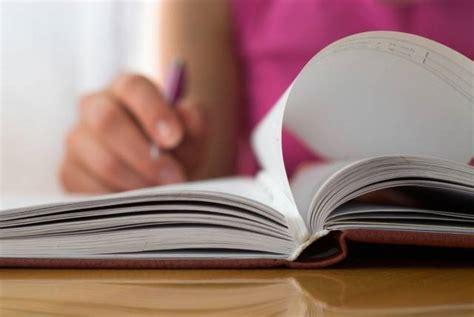 libreria erickson erickson consigli di lettura per genitori il trentino