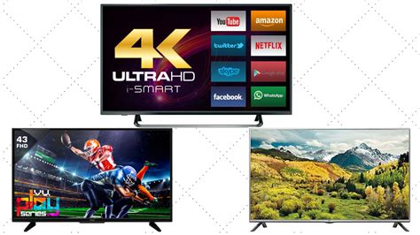 best led tv top 10 best 42 inch led tv in india reviews comparison and