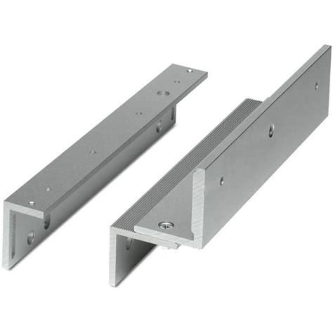 Access Emlock Magnet Lock 600lbs mini magnet