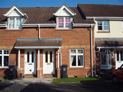 2 bedroom houses for rent in taunton properties to rent in taunton rowford taunton somerset