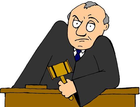 law suite legal opinion the dr schneider quot class action law suit