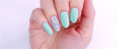 nail color make any color nail you desire with this diy