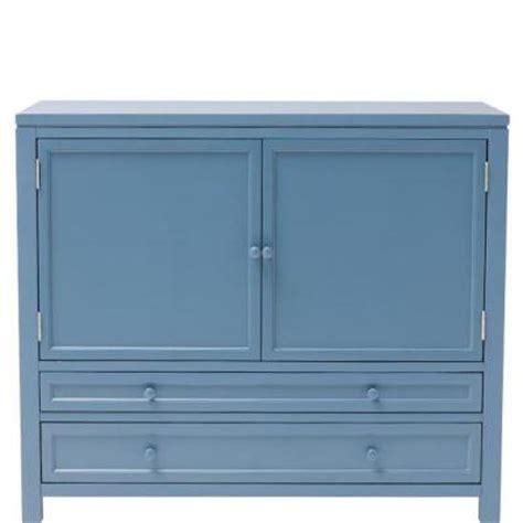 martha stewart home depot cabinets martha stewart living craft space 36 in x 42 in 2 door