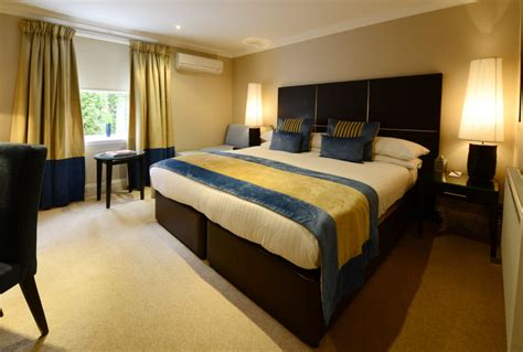 reserve a room panoramic images of the rooms and accommodation at rocpool reserve hotel inverness