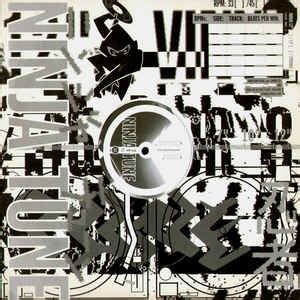 amon tobin creatures vinyl   rpm discogs