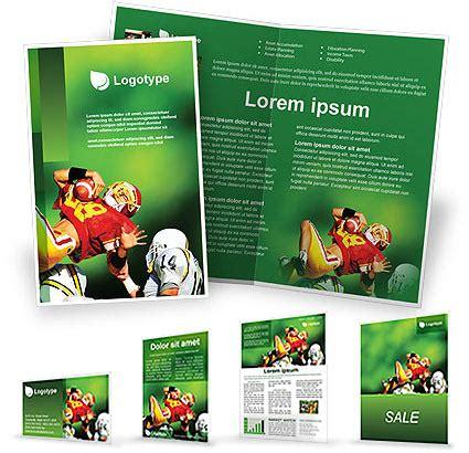 brochure template gimp download free brochure templates gimp software