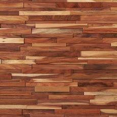 1 x 1 wood floor panels small leaf acacia hardwood wall plank panel 1 2in x 9 4