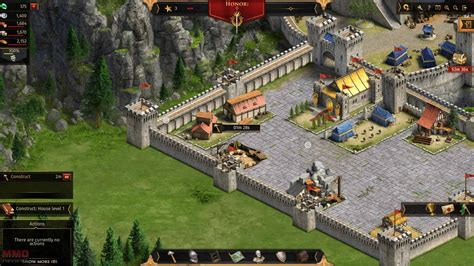 best strategy browser top 10 browser based rts ggettpark