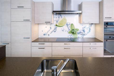 architekt mönchengladbach fotodruck auf glas inspiration wohnen mit glas glasvetia