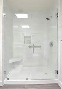 Bathroom Vanity With Top Combo Bathroom Remodel Complete Centsational