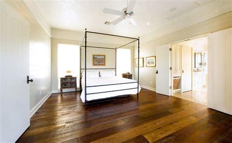area rugs for dark hardwood floors family room