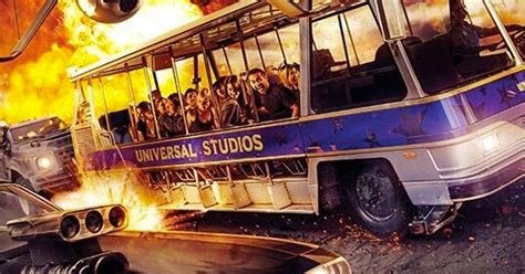 fast and furious unrealistic the fast and furious universal ride will let you