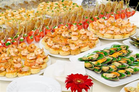 Buffet Catering Derby Buffet Caterers Derbyshire Buffets For
