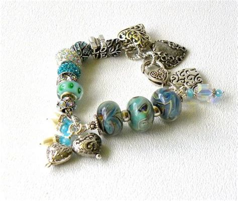 lima bead marisol lima design gallery groovy bohemian