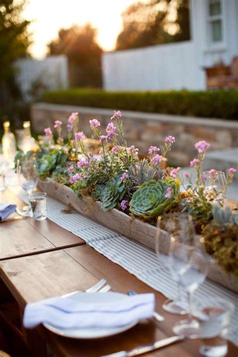 70  Eye Popping Succulent Wedding Ideas   Deer Pearl Flowers