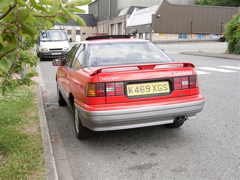 how to fix cars 1992 hyundai scoupe navigation system 1992 hyundai scoupe photos informations articles bestcarmag com