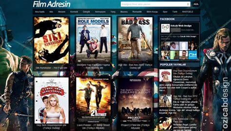 blogger movie themes fozilm blogger movie theme