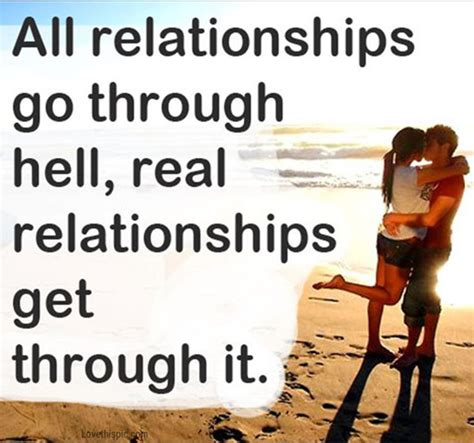 Marriage Relationship Real Relationships Pictures Photos And Images For