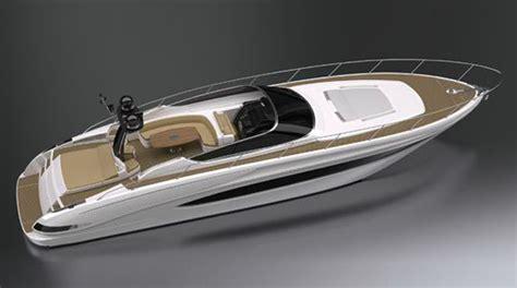 riva biggest yacht advanced yacht technology yacht charter superyacht news