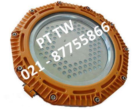 Lu Led Lightspro 12watt Harga Grosir pt tunas wirajaya telp 62 21 87755866 85445638 83216504 jakarta indonesia kami menjual