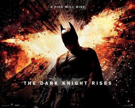 batman wallpaper dump 10 talking points from the dark knight rises data dump