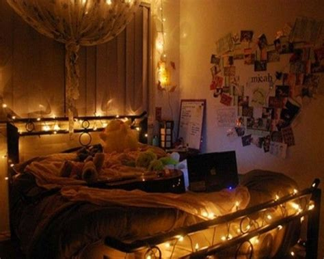 20 romantic bedroom ideas decoholic 59 best romantic bedroom ideas images on pinterest
