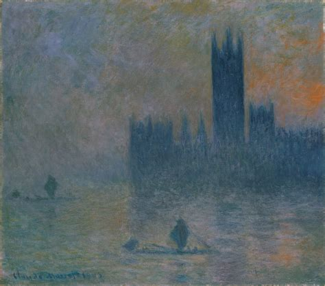 Impressionism Essay by Monet Impressionism Www Pixshark Images Galleries With A Bite