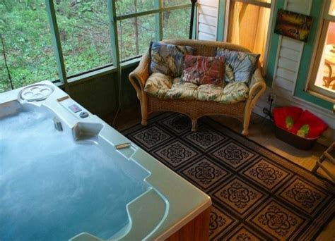 guthrie bed and breakfast special deals and packages at arcadian getaways bed and