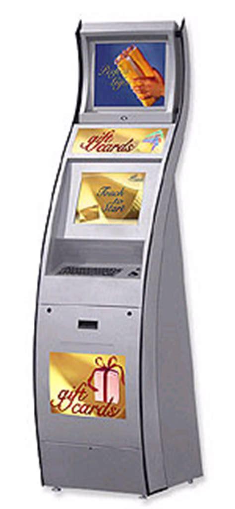 Money For Gift Cards Kiosk - gift registry kiosk gift card kiosk made for each other or not kiosk marketplace