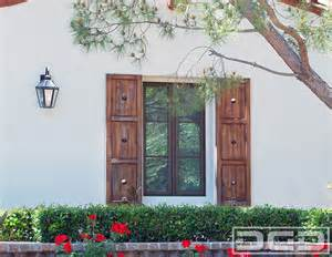 decorative window for home architectural shutters 19 decorative exterior shutters