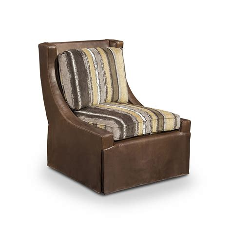 discount furniture upholstery harden 8462 000 upholstery chair discount furniture at