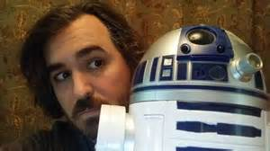 Star fans an interview with brian quinn of impractical jokers