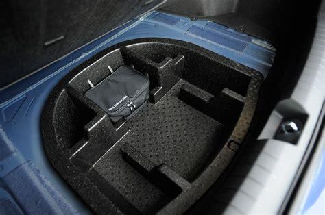 2013 hyundai sonata tire size spare tire kit for a 2015 sonata html autos post