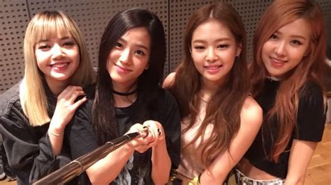 black pink girl band why aren t there many mixed gender k pop groups sbs popasia
