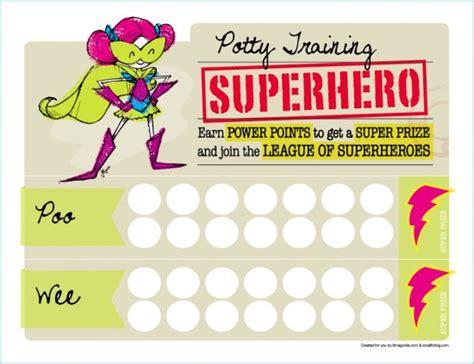 Super Small Bathroom Ideas by Free Reward Chart Printable Superhero Chores Chart
