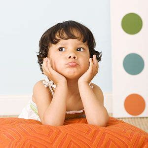 Parenting The Secret Language Of Babies by The Secret Language Of Toddlers What Their Behaviors
