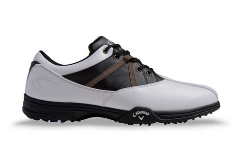 callaway chev comfort golf shoes discount golf shoes for men women children nike