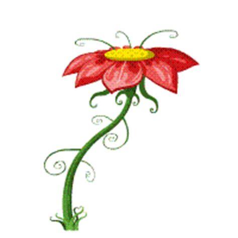 wallpaper bunga yg bergerak animasi bunga auto design tech